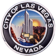 las vegas city seal pinnacle auto appraiser appraisal dimished value